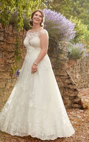 wedding dresses near me the bridal boutique by maeme voted best bridal boutique in new