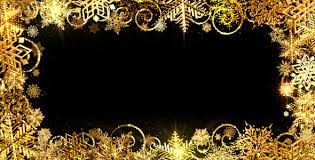 gold christmas gold christmas frame by as 100 videohive