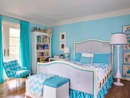 deco chambre turquoise décoration deco chambre turquoise 37 02031408 deco phenomenal