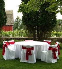 table and chair rentals utah event rentals party rentals utah chair rental salt lake city ut