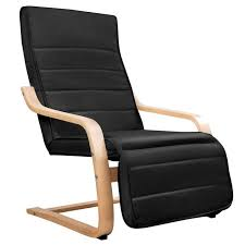 Armchair Recliner Chairs Glamorous Recliner Chairs Ikea Recliner Chairs Ikea