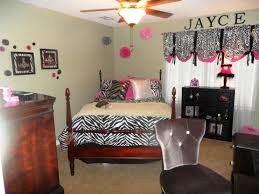 decor 73 zebra room decor ideas zebra bedroom decor ideas image
