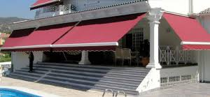 Industrial Awning Mauritzon Net Wholesale Manufacturer Of Industrial Textile