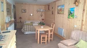 chambre d hotes serre chevalier chambre d hotes la mourerous chambre d hôtes la salle les alpes
