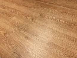aqua pro butterscotch oak 7 mm waterproof vinyl floor jc floors