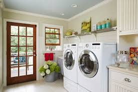 alluring laundry rooms lake and home magazine online
