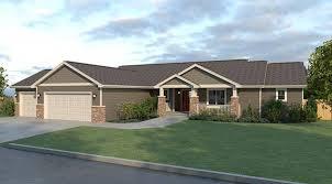 rambler home designs rambler home designs home decorating ideas