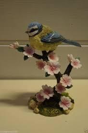 625 best birds ceramic images on ceramic birds clay