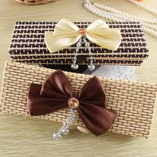 where can i buy christmas boxes aliexpress buy wedding and party creative chocolate box