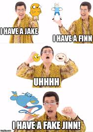 Uhhhh Meme - apparently john leguizamo has been to asia imgflip