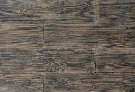 antique wood burnt hickory ecostone products