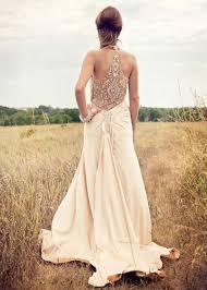 amazing vintage wedding dresses 10 amazing wedding dresses perth ipunya