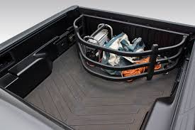 nissan frontier accessories 2014 moto amp research