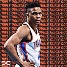 1950 best oklahomea images on pinterest russell westbrook