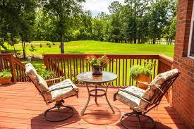 Outdoor Furniture Cincinnati by Patio U0026 Garden Furniture Ebay