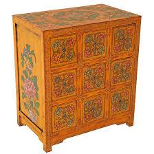 Tibetan Home Decor Fashiontribes Com May 2006