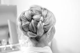 wedding hair u0026 makeup for mature brides u0026 mother of bride