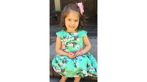 Newport News Women S Clothing 6 Year Old Develops Bacterial Skin Infection After Swimming At