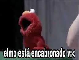 Elmo Meme - dopl3r com memes elmo