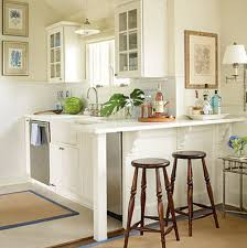 tiny kitchen remodel ideas fresh small kitchen remodel topup wedding ideas