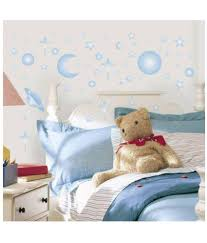 asian paints stickers sticker creations asian paints vinyl wall stickers snapdeal price wall decor deals