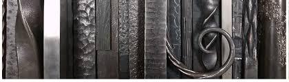 advanced welding ornamental iron springfield mo us 65802
