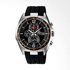 Jam Tangan Casio Karet jual jam tangan casio tachymeter terbaru harga murah blibli