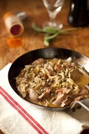 comment cuisiner le foie de veau comment cuisiner le foie de veau 28 images fleur d oranger
