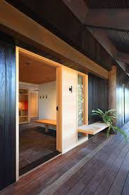 architect design kit home 870 best wood images on pinterest architects arches and