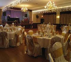 island catering halls taste of honey the best in staten island catering