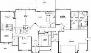 home builders floor plans american west homes floor plans luxury 59 fresh american home