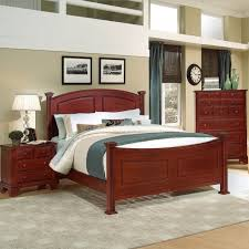 Birch Bedroom Furniture Bedroom Furniture In And King Size