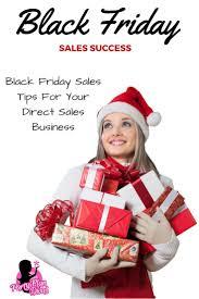 black friday sale ideas 423 best marketing ideas images on pinterest marketing ideas