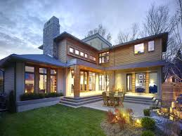 build my own home online free build your own home online breathtaking interesting stunning