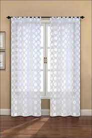 Pinch Pleat Drapes For Patio Door Furniture Curtain Patterns Different Types Of Curtains Patio