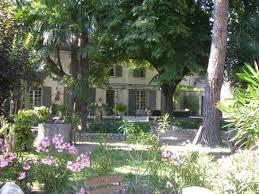 chambres d hôtes de la chamade à chateaurenard location