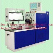 Bosch Test Bench Fuel Injection Test Bench Manufacturers China Fuel Injection Test
