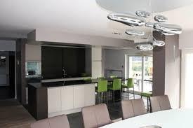 decoration maison bourgeoise decoration demaison moderne u2013 chaios com