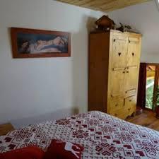 chambre et table d hote annecy chambres d hôtes autour du lac d annecy avec table d hôte savoie