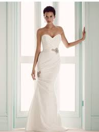 Wedding Dresses Cork Wedding Dresses Ireland Eden Manor Bridal Shops Ireland