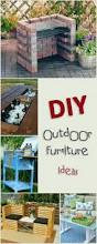 30 best outdoor diy projects images on pinterest gardens
