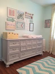 valspar interior paint colors dzqxh com