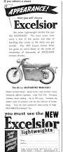 excelsior motor co graces guide