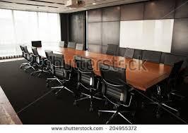 Contemporary Boardroom Tables Contemporary Boardroom Stock Images Royalty Free Images U0026 Vectors