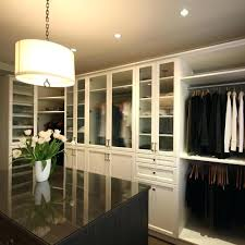Walk In Closet Designs For A Master Bedroom Walk In Closet Bedroom Luxury Interior Closets Luxury Closets For