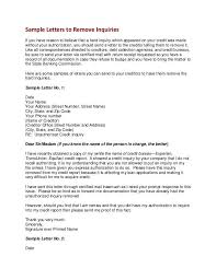 inquiring letter sample letter of inquiry sales inquiry letter