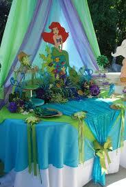 mermaid baby shower ideas lil mermaid baby shower cimvitation