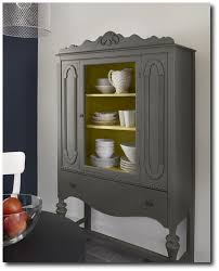 463 best kitchen images on pinterest blue walls china cabinet