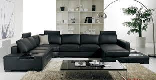 sofa alternatives living room sofa living room charismatic living room