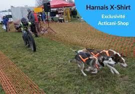 bureau de poste deuil la barre acti cani shop la boutique pour les chiens sportifs acticani shop fr